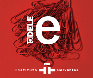 dele instituto cervantes official examination center cursos internacionales