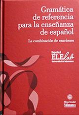 Books University of Salamanca