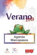 Marcapasos Magazine July 2019