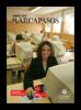 Revista Marcapasos marzo 2016